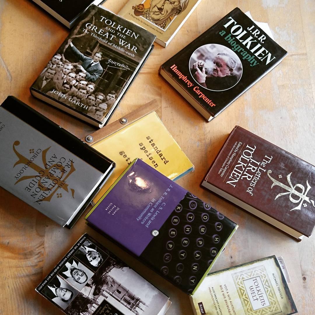 biografie-di-tolkien-libri