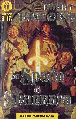 la-spada-di-shannara-copertina
