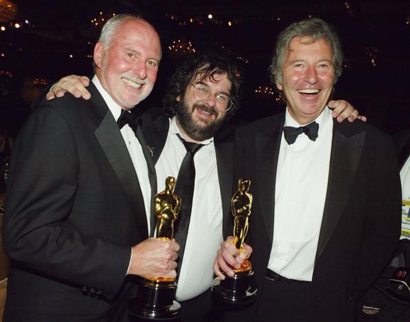 micheal-lynne-peter-jackson-e-bob-shaye-agli-academy-award