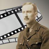"""""""Terra di Mezzo"""", un film biografico su Tolkien sarà diretto da James Strong"""