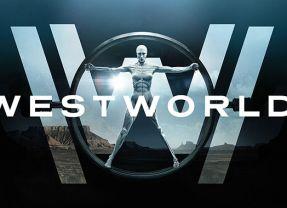 Westworld e il finale gnostico