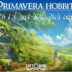 Primavera Hobbit