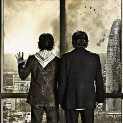 """""""The Last Days"""": il coraggio di vivere"""