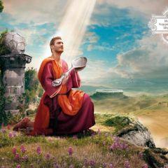 La parabola di Francesco Totti. Santo subito?