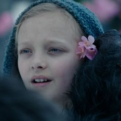 """""""The War – Il pianeta delle scimmie""""… un film cristiano?"""