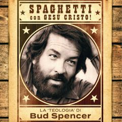 La teologia di Bud Spencer