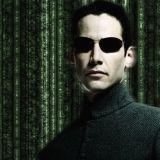 Keanu Reeves: Colui che è uscito per davvero da Matrix!