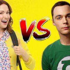 Estroversi VS Introversi: chi vincerà?