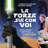 """[Video] LuccaCG18 – """"La Forza sia con voi"""" di Paolo Gulisano"""