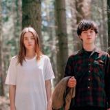 The End of the F***ing World – Recensione