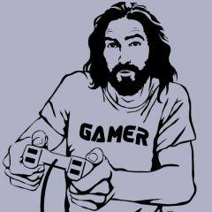 L'amore per le dipendenze ludiche: da non leggere! By Game disorder