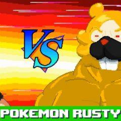Pokémon Rusty – Recensione