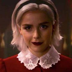 Le terrificanti avventure di Sabrina 2 – Recensione