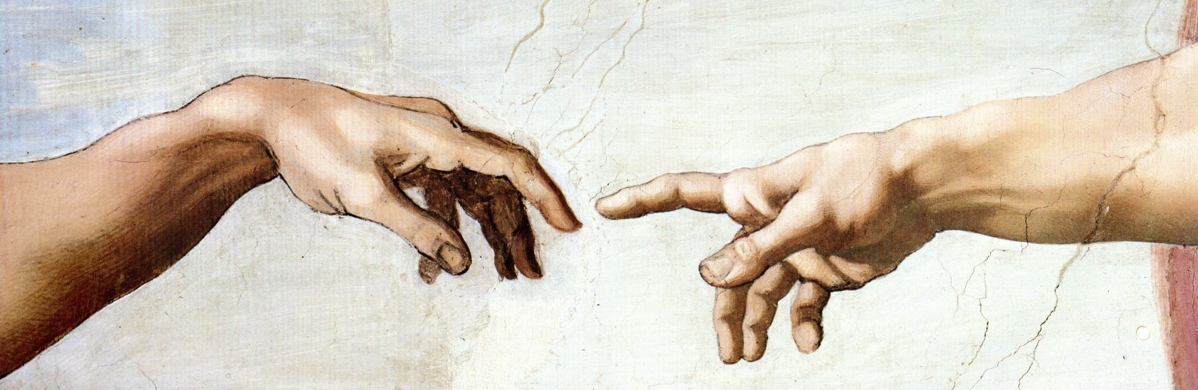 Creazione e Teo-evoluzionismo