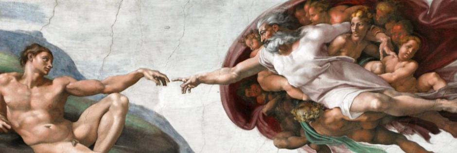 Dio, Adamo e Teo-evoluzionismo
