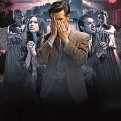 """""""Doctor Who"""": Non sono i sani ad aver bisogno del Dottore"""