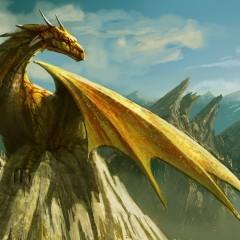 Dal peccato originale ai Draghi di Tolkien