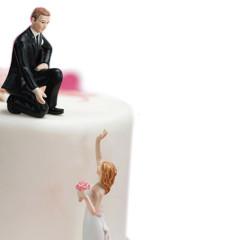 """""""Sposati e sii sottomessa"""" un libro sovversivo!"""