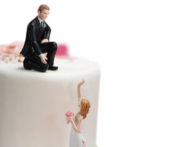Sposati e sii sottomessa dettaglio copertina