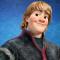 """Frozen"": dite adios al Principe Azzurro!"