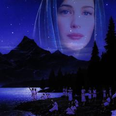 Noi, come gli elfi, innamorati delle stelle