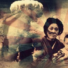Hiroshima e Nagasaki: massacro cristiano?