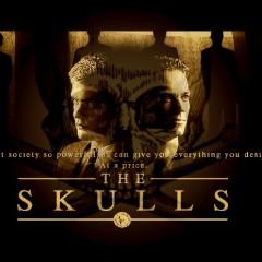 """""""The Skulls"""": le confraternite, il rovescio della Chiesa?"""