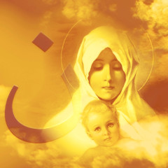 La Pace risplenderà in una Donna vestita di Sole