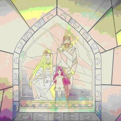 Child of Light: il Vangelo come fiaba videoludica