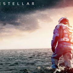 Interstellar: Dobbiamo tornare a guardare in alto