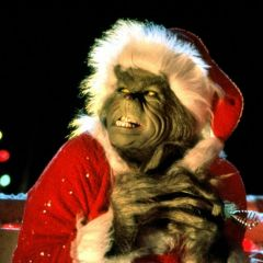 A Natale non siamo tutti più buoni!