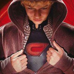 Un film speciale: Il ragazzo invisibile