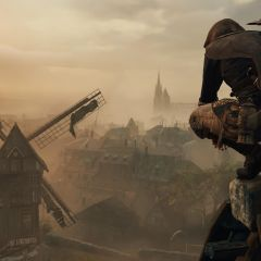 Assasin's Creed Unity: Dead Kings – Recensione