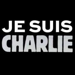 Je suis Charlie Hebdo: Oggi il mondo della satira piange