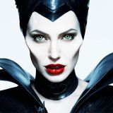 Maleficent: ci è o ci fa?