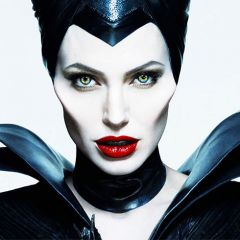 Maleficent: ci è o ci fa?
