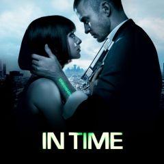 In Time: Il tempo è denaro? Ce lo spiega Justin Timberlake!