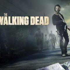 The Walking Dead, oscuri risvolti…