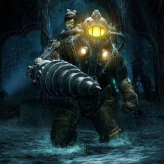 Il peccato originale, spiegato da BioShock