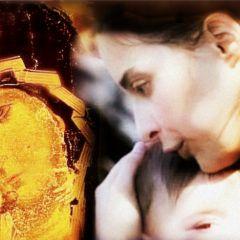 Chiara Corbella ed il Cuore Immacolato di Maria