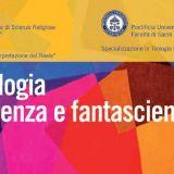 Conferenza alla PUL: quando teologia e mondo nerd si incontrano!