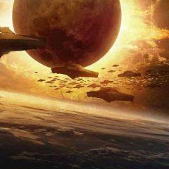 Il pensiero della Chiesa e gli Extraterrestri