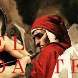 La Divina Commedia a Roma: alla scoperta dei nostri desideri