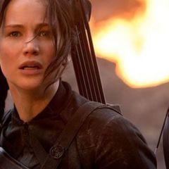 Katniss… ricordati chi è il vero Nemico