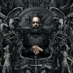 The Last Witch Hunter – Recensione