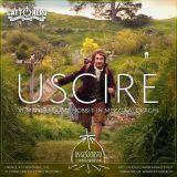 Firenze 2015: Uscire come Bilbo Baggins
