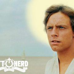 Star Wars: la storia delle storie