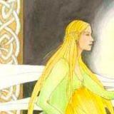 Silmarill