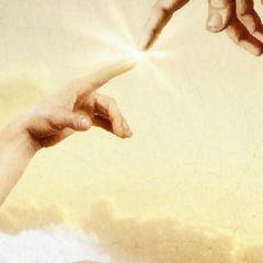 Una settimana da Dio… o da Nietzsche?