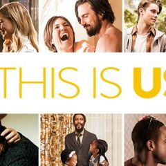 This Is Us – Recensione